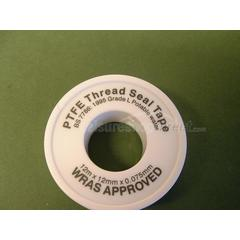 PTFE Tape for Water System