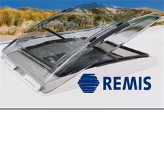 Remis Remistar Rooflight