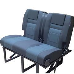 Scopema Rib112 Camper Conversion Chairs