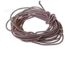 Shock cord 2.5mm