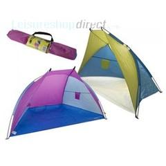 Summit UV45 Beach Shelter