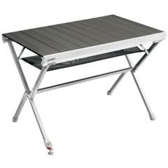 Table Titanium Next 2 (charcoal)