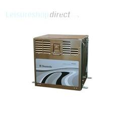 Dometic TEC30 Generator Spare Parts