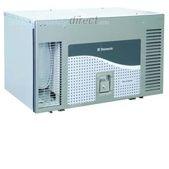 Dometic TEC40 Generator Spare Parts