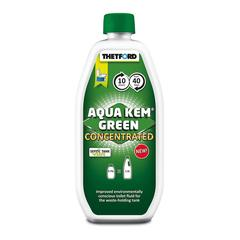 Thetford Aquakem Green concentrate (750ml)
