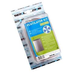 Thetford fridge ventilator kit