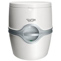 Thetford Porta Potti Excellence - (Electric Flush)