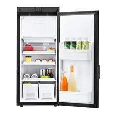 Thetford T1090 Compressor Fridge