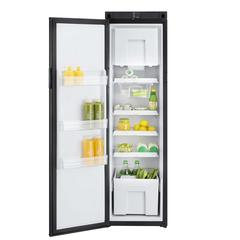 Thetford T2152 Compressor Fridge - flat framed c/w black panel