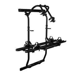 Thule Elite Van XT Bike Rack
