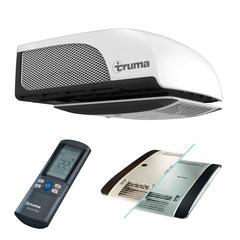 Truma Aventa compact air conditioner