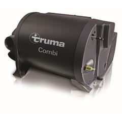 Truma Combi heaters + Spare Parts