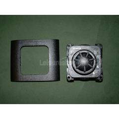 Truma Combi control panel (36010-01) now 36011-01