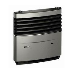 Truma S3004 Gas Heater