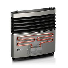 Truma Ultraheat Electric Heater