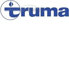 Trumatic C 4002 Heaters Spare Parts