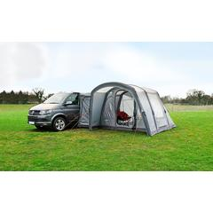 Vango Cove Low Driveaway Awning