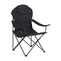 Vango Divine Soft Arm Chair