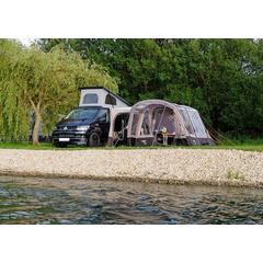 Vango Drive Away Awnings