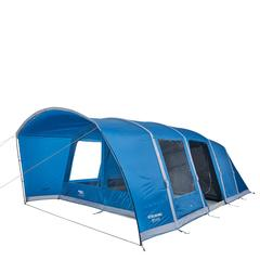 Vango Earth Collection Tents