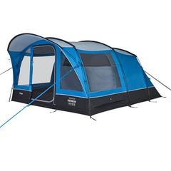Vango Hudson 600 Tent 2020