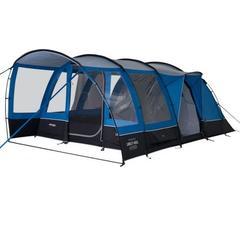 Vango Langley 2 400XL Tent 2020