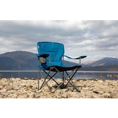 Vango Malibu Soft Arm Camping Chair 2020