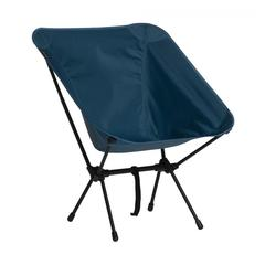 Vango Micro Steel Chair- Mykonos Blue