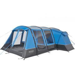 Vango Rome Air 550XL Tent (2021)