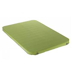 Vango Shangri-La 10 Double Sleeping Mat