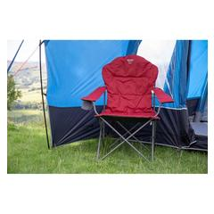 Vango Divine Soft Arm Chair 2019