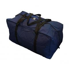Via Mondo Heavy Duty Awning Bag