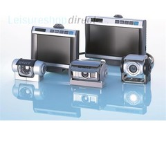 Dometic Waeco PerfectView Reversing Video Systems