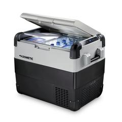 Dometic CoolFreeze CFX Cooler and Freezer