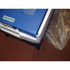 Waeco Mobicool W48 Cool Box - SLIGHT DAMAGE