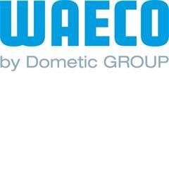 Waeco Charging lead for battery operated vacuum cleaner