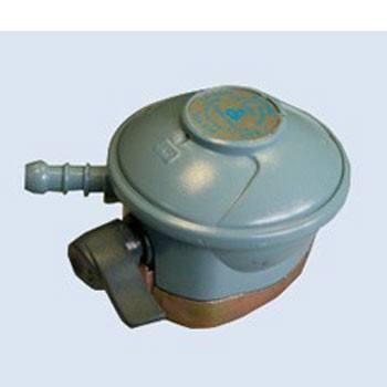20mm Butane clip-on gas regulator