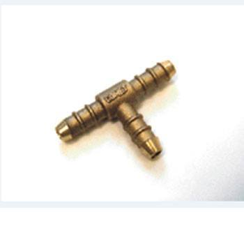 3 Way Hose Nozzle