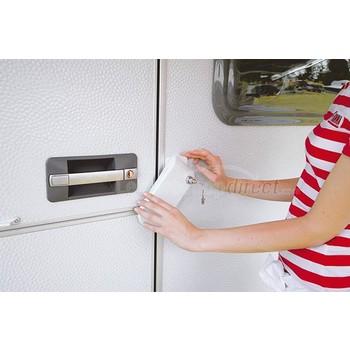 Fiamma Safe Door Magnum
