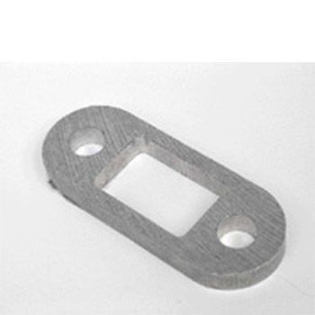 Tow ball Spacer - 38mm