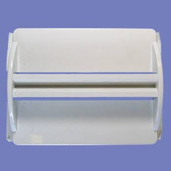 Uni-Plate for Vision Plus Range