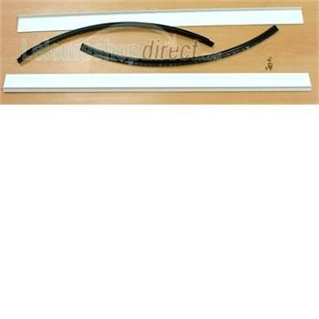 Rubber seal for Remitop 2 900x600 mm