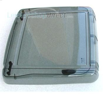 Acrylic dome for Remis Remitop Vario 2 - 400 x 400