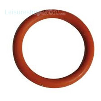 O-Ring for Truma S5002/S5004 Fire