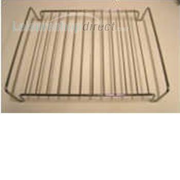 SMEV Roasting Tray Rack