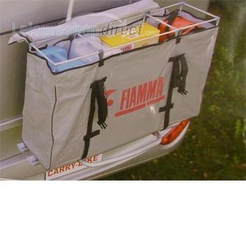 Frame Kit for Fiamma Cargo Back
