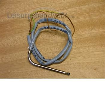 Dometic Heating Element 235v 125watts