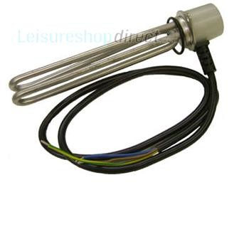 Heating Element 230V Truma Therme Electric Water Heater