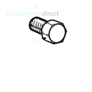Dometic Screw