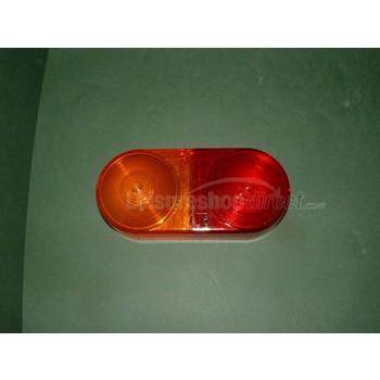 Lens Spare Britax 10208